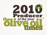 2010-olive-oil-times-producer-of-the-year