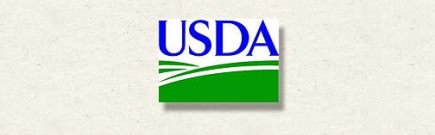 united-states-standards-for-grades-of-olive-oil-and-olivepomace-oil