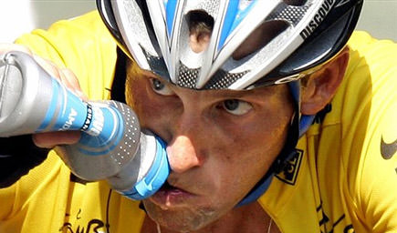 why-riders-mixed-testosterone-with-olive-oil