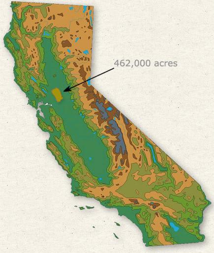 californias-462000acre-field-of-dreams