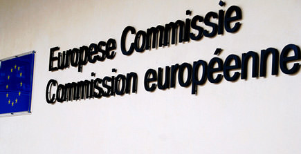 eu-committee-favors-more-olive-oil-controls