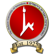 new-olive-oil-certification-at-hebrew-university