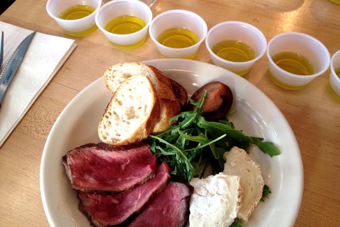 an-olive-oil-tasting-at-fairway-market