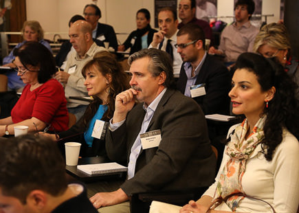 new-york-seminars-explore-olive-oil-culture-health-and-quality