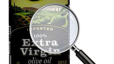 spain-denies-request-for-details-of-olive-oil-audits