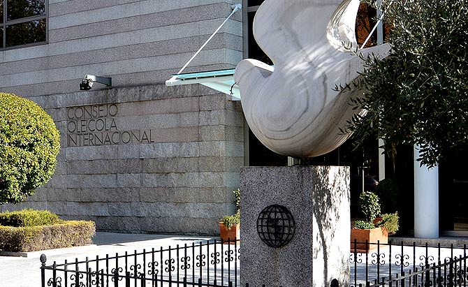 olive-council-welcomes-us-report-but-queries-objectivity-in-parts-iocmadrid