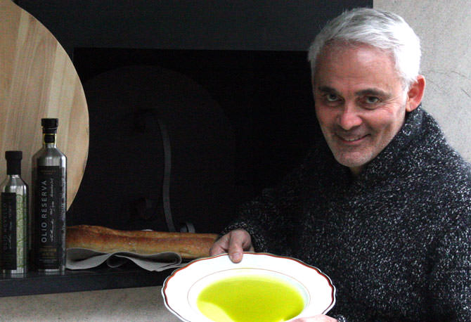 billionaire-bets-on-olive-oil-quality-trend-giustra