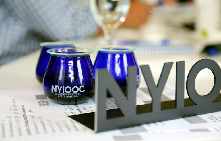 nyiooc-conference-opens-with-barjol-ravetti